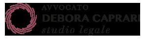 Debora Caprari